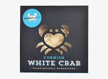 مشاهده محصولات سایر غذاهای دریایی