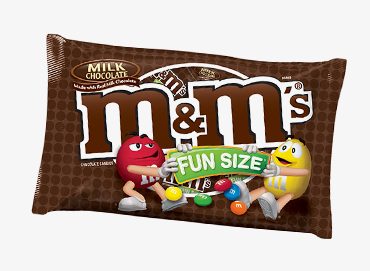 مشاهده محصولات شکلات و آبنبات