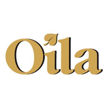 تصویر برای تولید کننده اویلا