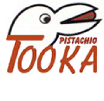 تصویر برای تولید کننده توکا
