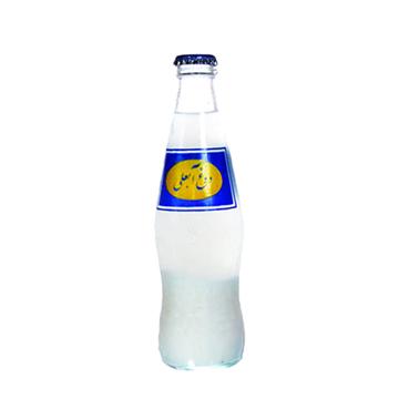 تصویر از دوغ آبعلی شیشه 260 سی سی - شیرینگ 12 تایی