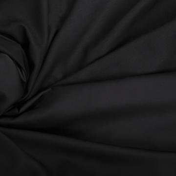 تصویر از کن کن عریض (ساده) - قواره 3/75 متری - کد 111067/1 - نساجی حجاب شهرکرد