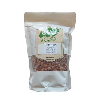 تصویر از لوبیا چیتی مغان - محصولات خانگی تهیه شده در منطقه پیشرفت و آبادانی گرمی با کیفیت ممتاز  (بنیاد علوی)